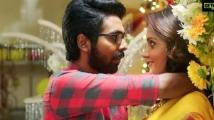 https://tamil.filmibeat.com/img/2021/07/gvprakashsayngaran6-1627562665.jpg