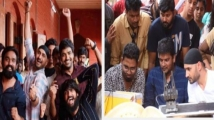 https://tamil.filmibeat.com/img/2021/07/harbhajan-1627304817.jpg