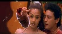 https://tamil.filmibeat.com/img/2021/07/hqdefault11-1627737884.jpg