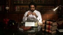 https://tamil.filmibeat.com/img/2021/07/jaibeam-02-1627104964.jpg