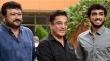 https://tamil.filmibeat.com/img/2021/07/kamal260721-3-1627301046.jpg