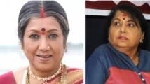 https://tamil.filmibeat.com/img/2021/07/kannada-actress-jayanthi-died-of-illness-at-76-1024x570-1627274255.jpg