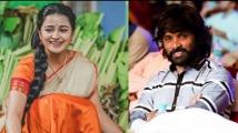 https://tamil.filmibeat.com/img/2021/07/kannika-2-1627204580.jpg