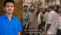 https://tamil.filmibeat.com/img/2021/07/karthick-naren-home-1627709957.jpg