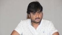 https://tamil.filmibeat.com/img/2021/07/karthik-muthuraman-1462354699401-1627530697.jpg