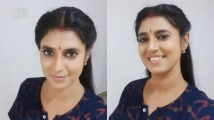 https://tamil.filmibeat.com/img/2021/07/kasturi-new-1626699118.jpg