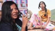 https://tamil.filmibeat.com/img/2021/07/leela-manai-1625308658.jpg