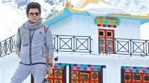 https://tamil.filmibeat.com/img/2021/07/legendsarvana-1616566219-1627107071.jpg