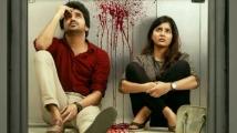 https://tamil.filmibeat.com/img/2021/07/lift-movie-1584104909-1627272785.jpg
