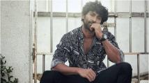 https://tamil.filmibeat.com/img/2021/07/mahendran-1627212003.jpg