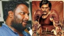 https://tamil.filmibeat.com/img/2021/07/mari-sarpatta1-1626943907.jpg