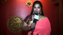 https://tamil.filmibeat.com/img/2021/07/maxresdefault1-1626763637.jpg
