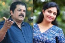 https://tamil.filmibeat.com/img/2021/07/mukesh-methildevika-facebook-27072021-12001-1627455355.jpg