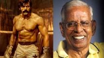 https://tamil.filmibeat.com/img/2021/07/nagesh280721-1-1627539342.jpg