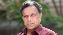 https://tamil.filmibeat.com/img/2021/07/nassar-jpg-1627293971.jpg