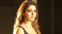 https://tamil.filmibeat.com/img/2021/07/nayantara-1627288826.jpg