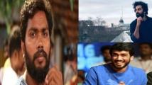 https://tamil.filmibeat.com/img/2021/07/newproject-1627184199.jpg