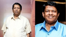 https://tamil.filmibeat.com/img/2021/07/newproject-2021-07-05t115312-441-1625466218.jpg