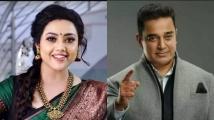 https://tamil.filmibeat.com/img/2021/07/newproject-2021-07-05t122449-594-1625468124.jpg