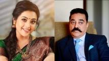 https://tamil.filmibeat.com/img/2021/07/newproject-2021-07-06t173653-081-1625573246.jpg