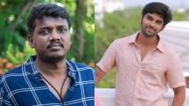 https://tamil.filmibeat.com/img/2021/07/newproject-2021-07-07t101211-705-1625632960.jpg