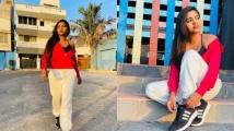https://tamil.filmibeat.com/img/2021/07/newproject-2021-07-07t160655-759-1625654334.jpg
