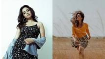 https://tamil.filmibeat.com/img/2021/07/newproject-2021-07-08t175529-704-1625747295.jpg