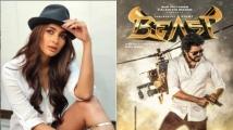 https://tamil.filmibeat.com/img/2021/07/newproject-2021-07-09t153748-811-1625825371.jpg