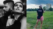 https://tamil.filmibeat.com/img/2021/07/newproject-2021-07-23t102759-924-1627016640.jpg