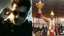 https://tamil.filmibeat.com/img/2021/07/newproject-2021-07-23t135226-207-1627029062.jpg