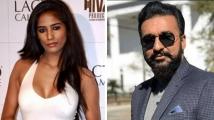 https://tamil.filmibeat.com/img/2021/07/newproject-2021-07-23t163048-229-1627038064.jpg