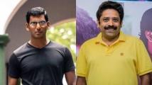 https://tamil.filmibeat.com/img/2021/07/newproject-2021-07-23t170410-314-1627040421.jpg