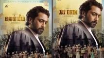 https://tamil.filmibeat.com/img/2021/07/newproject-2021-07-23t181447-485-1627044415.jpg