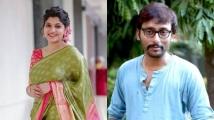 https://tamil.filmibeat.com/img/2021/07/newproject-2021-07-23t192344-031-1627048579.jpg