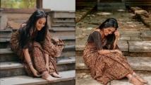 https://tamil.filmibeat.com/img/2021/07/newproject-2021-07-23t195616-333-1627050545.jpg