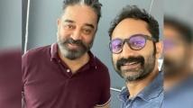https://tamil.filmibeat.com/img/2021/07/newproject-2021-07-24t175821-596-1627129767.jpg