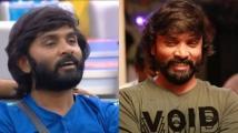 https://tamil.filmibeat.com/img/2021/07/newproject-2021-07-30t142909-751-1627635641.jpg