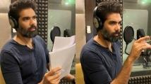 https://tamil.filmibeat.com/img/2021/07/newproject-2021-07-30t153210-924-1627639480.jpg