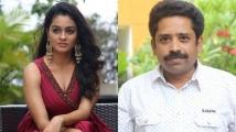 https://tamil.filmibeat.com/img/2021/07/newproject-2021-07-30t194726-151-1627654807.jpg