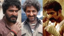 https://tamil.filmibeat.com/img/2021/07/newproject-2021-07-31t161935-732-1627728587.jpg