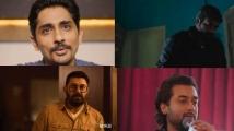 https://tamil.filmibeat.com/img/2021/07/newproject1-1627360919.jpg