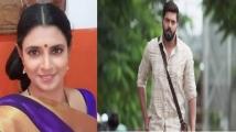 https://tamil.filmibeat.com/img/2021/07/newproject1-1627624750.jpg