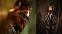 https://tamil.filmibeat.com/img/2021/07/newproject2-1627282956.jpg