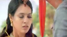 https://tamil.filmibeat.com/img/2021/07/newproject25-1627411851.jpg