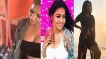 https://tamil.filmibeat.com/img/2021/07/newproject3-1627285238.jpg