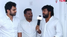 https://tamil.filmibeat.com/img/2021/07/newproject45-1627473776.jpg