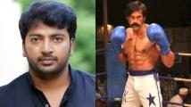 https://tamil.filmibeat.com/img/2021/07/newproject58-1627023010.jpg