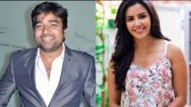https://tamil.filmibeat.com/img/2021/07/newproject67-1626411575.jpg