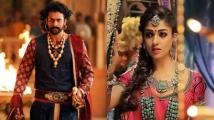 https://tamil.filmibeat.com/img/2021/07/newproject80-1626435465.jpg
