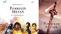 https://tamil.filmibeat.com/img/2021/07/pjimage-2021-01-06t165205-1609932132-1627540256.jpg